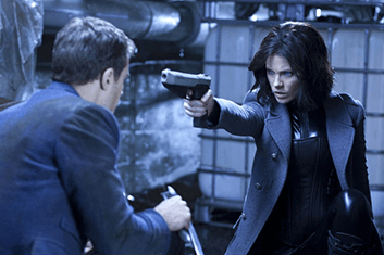 underworld-blood-wars-01