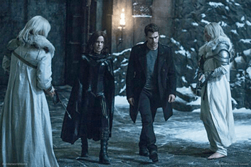 underworld-blood-wars-02