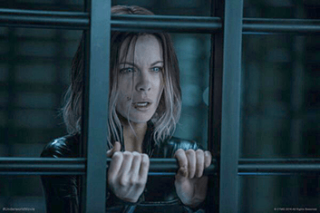 underworld-blood-wars-03