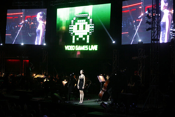 VIDEO GAMES LIVE CHILE 2013 07
