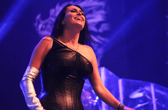 WITHIN TEMPTATION CHILE 2014 06