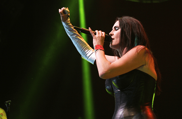 WITHIN TEMPTATION CHILE 2014 07