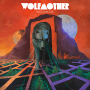 "Wolfmother – ""Victorious"""