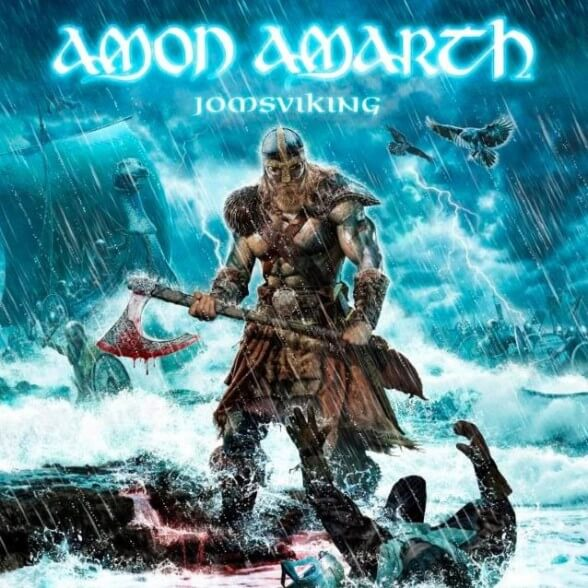 amonamarthjomsvikingcdonly
