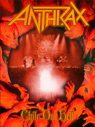 anthraxchiledvdcover