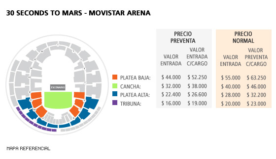 mapa_30secondstomarschile_hn