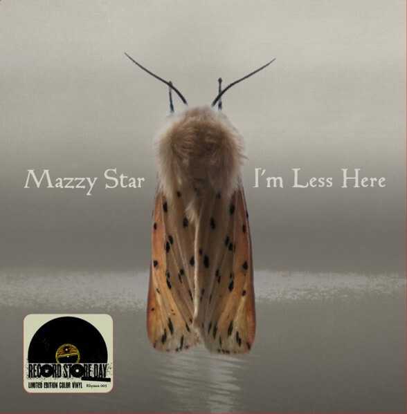 mazzy-star-im-less-here