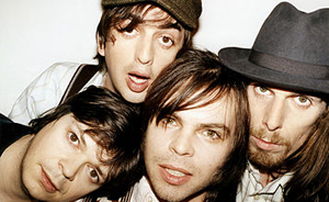 supergrass1.jpg