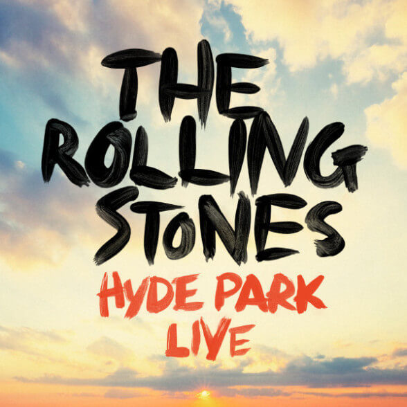 the-rolling-stones-hyde-park