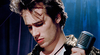 03 JEFF BUCKLEY