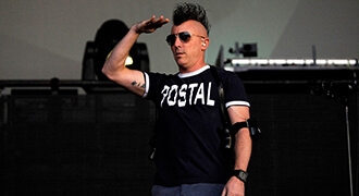 05 MAYNARD JAMES KEENAN