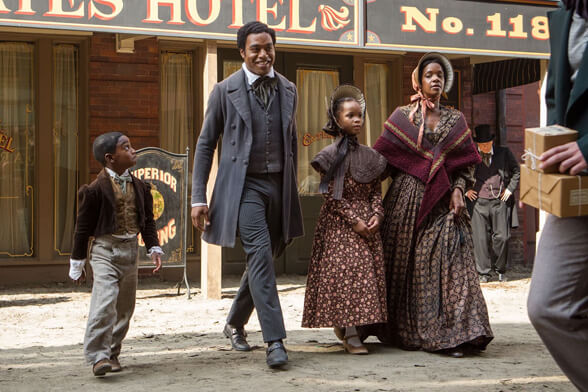 12 YEARS A SLAVE 01