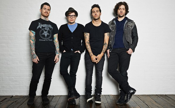 1372949471_FALL OUT BOY