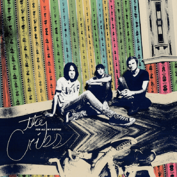 1423056456_The Cribs (1)