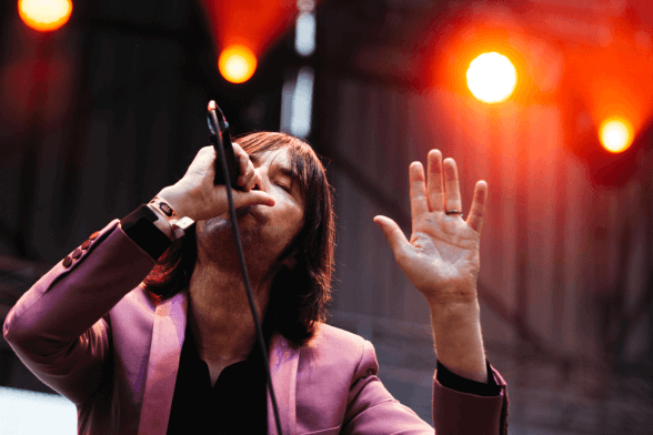18 Primal Scream @ Fauna Primavera 2016