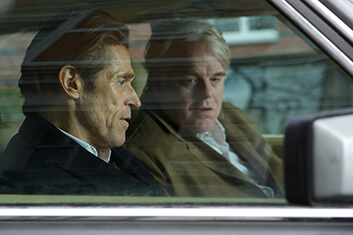 A MOST WANTED MAN 03