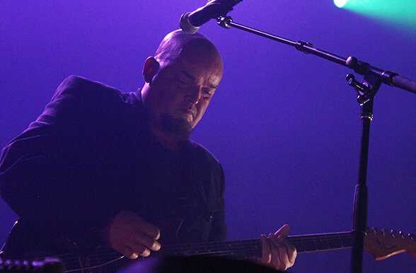 ALAIN JOHANNES BAND CHILE 2014 01
