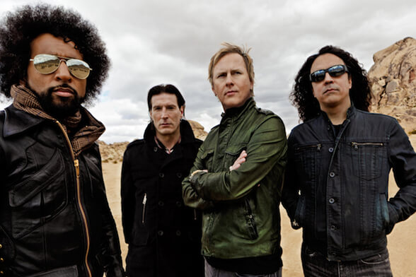 ALICE IN CHAINS 02