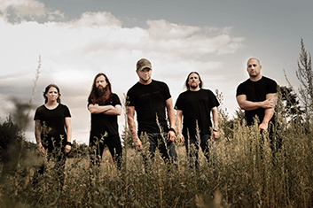 ALL THAT REMAINS 01