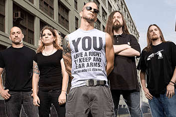 ALL THAT REMAINS 02