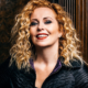 Anneke Van Giersbergen