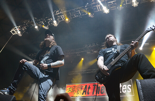 AT THE GATES TMF 2014 02