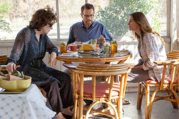 AUGUST OSAGE COUNTY 04