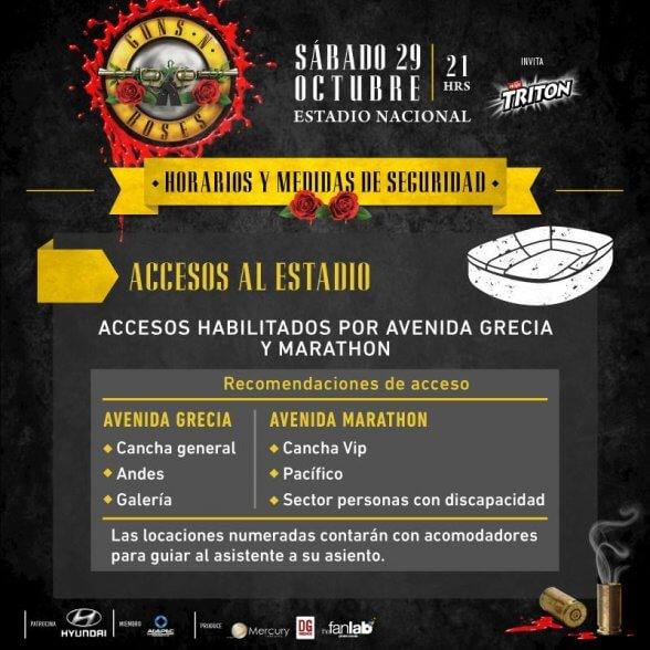 acceso-guns-n-roses-chile
