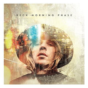BECK - MORNING PHASE 2014