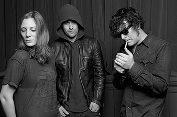 BLACK REBEL MOTORCYCLE CLUB 01