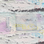 "Broken Social Scene – ""Hug Of Thunder"""