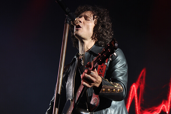 BUNBURY CHILE 2014 03