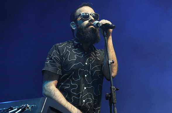 CAPITAL CITIES CHILE 2014 03