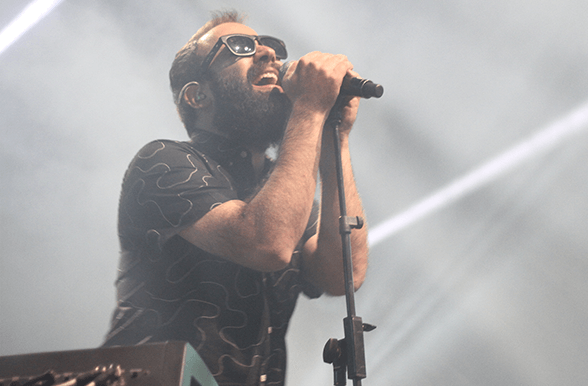 CAPITAL CITIES CHILE 2014 08