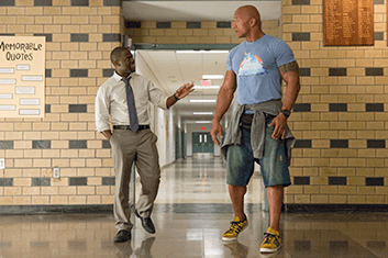 CENTRAL INTELLIGENCE 01