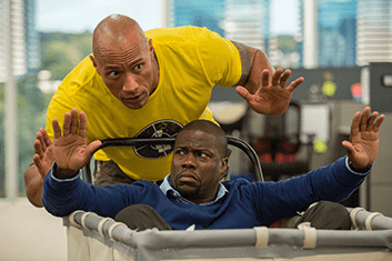 CENTRAL INTELLIGENCE 03