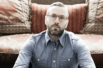CITY AND COLOUR 2016 02