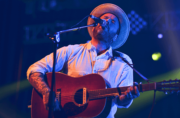 CITY AND COLOUR CHILE 2015 03