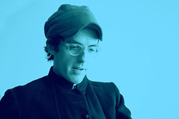 CLAP YOUR HANDS SAY YEAH 02