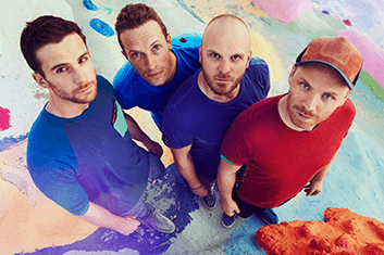 COLDPLAY 01