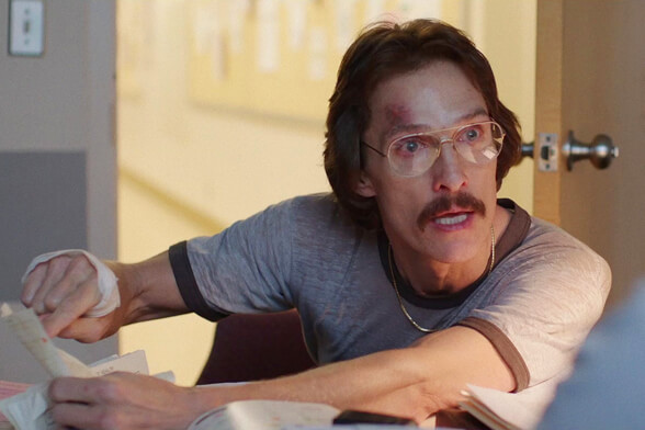 DALLAS BUYERS CLUB 01