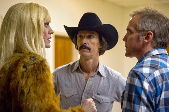 DALLAS BUYERS CLUB 03