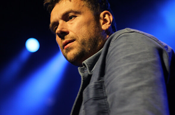DAMON ALBARN CHILE 2014 03