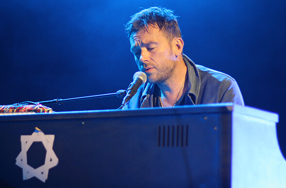 DAMON ALBARN CHILE 2014 04