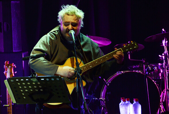 DANIEL JOHNSTON CHILE 2013 04