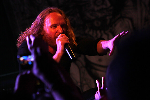 DARK TRANQUILITY CHILE 2014 04