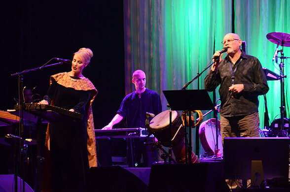 DEAD CAN DANCE 2012 01
