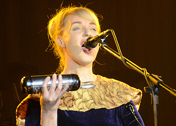 DEAD CAN DANCE 2012 02