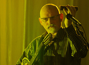 DEAD CAN DANCE 2012 03