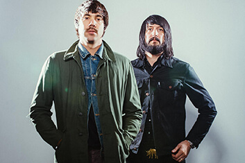DEATH FROM ABOVE 1979 01
